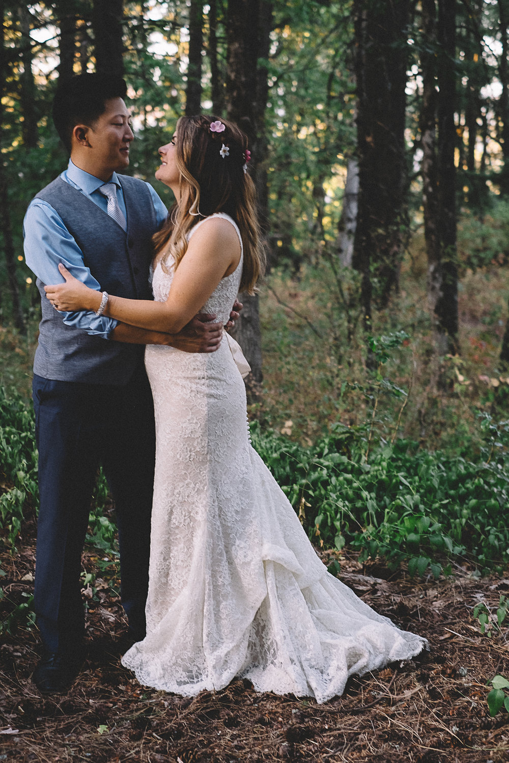 Hood River Wedding Photography-51.jpg
