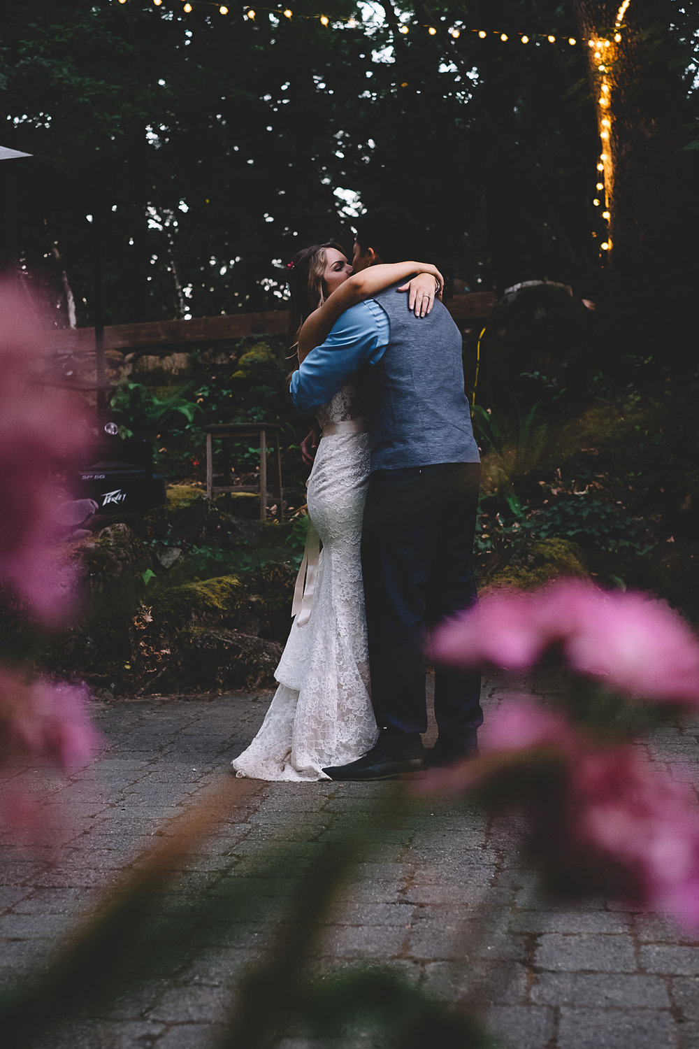 Hood River Wedding Photography-57.jpg