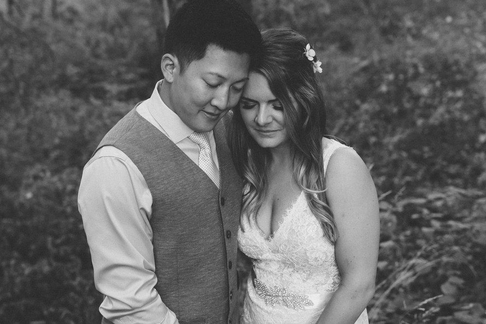 Hood River Wedding Photography-42.jpg