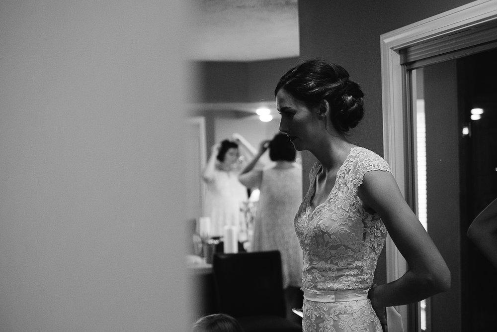 Boise Idaho Wedding-8.jpg