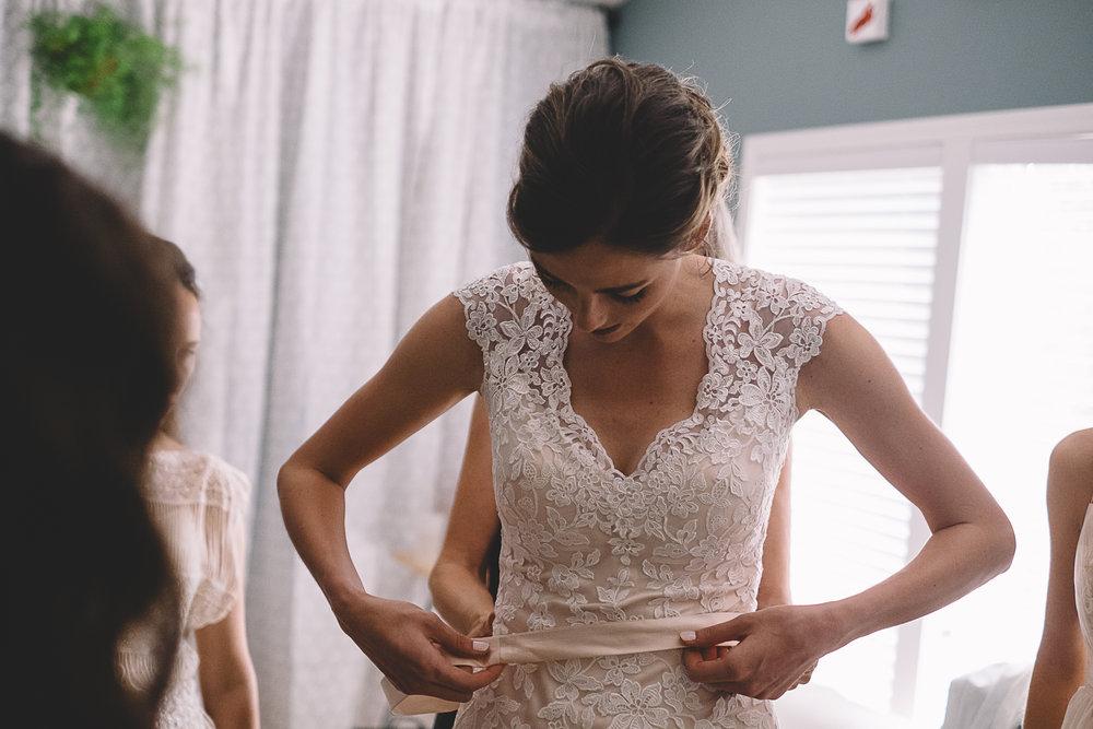 Boise Idaho Wedding-9.jpg