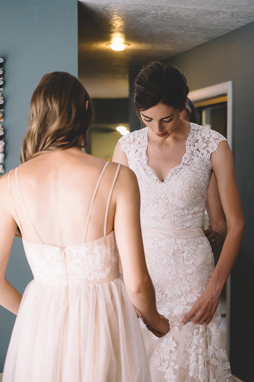 Boise Idaho Wedding-12.jpg