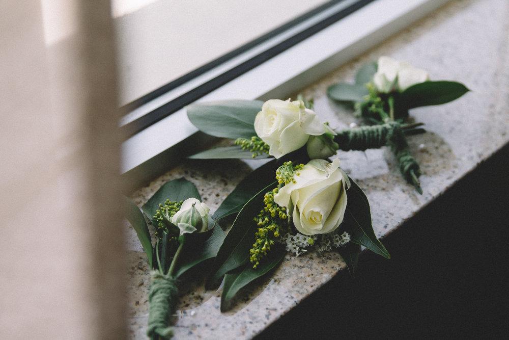 Boise Idaho Wedding Photography-7.jpg