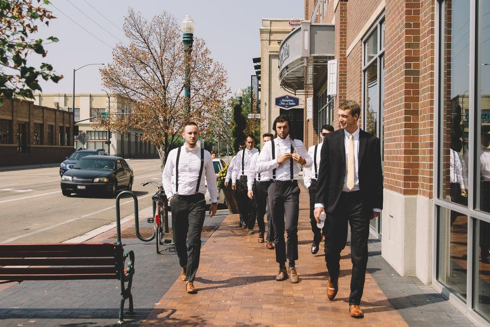 Boise Idaho Wedding Photography-17.jpg