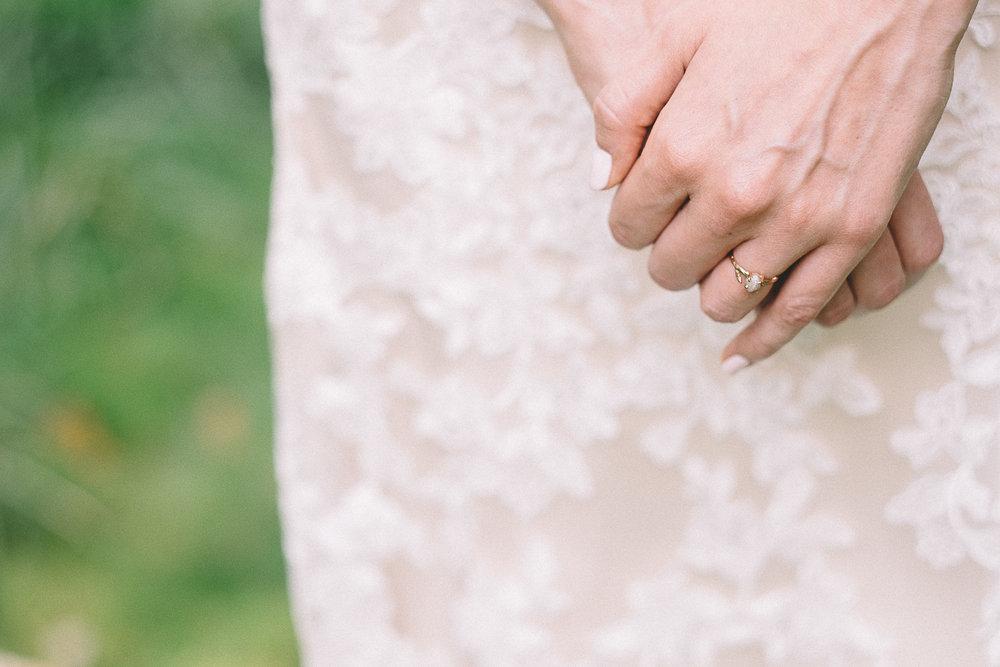 Boise Idaho Wedding-19.jpg