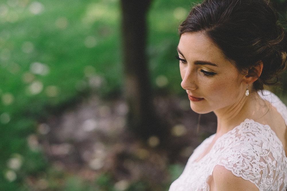 Boise Idaho Wedding-22.jpg