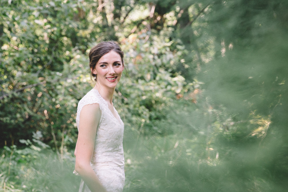 Boise Idaho Wedding Photography-30.jpg