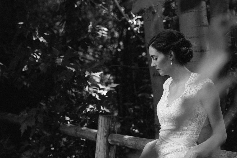 Boise Idaho Wedding Photography-31.jpg
