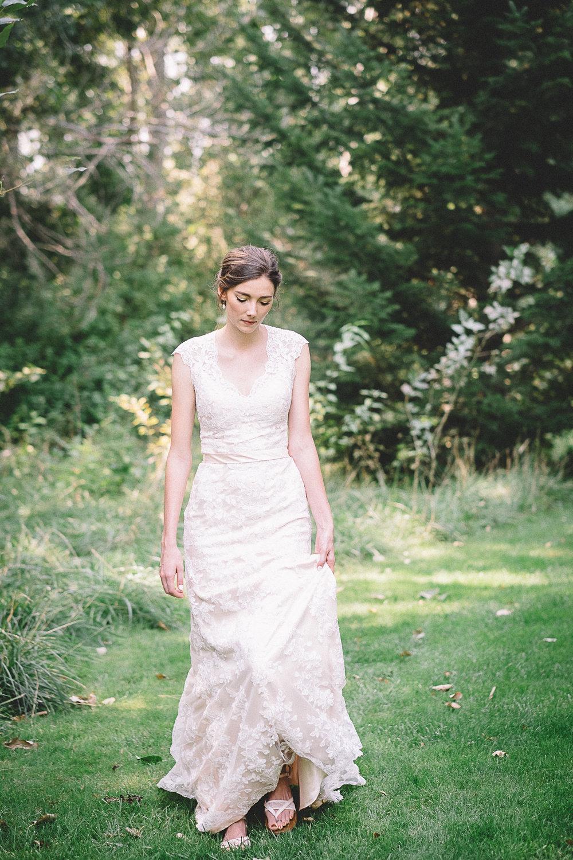 Boise Idaho Wedding-20.jpg
