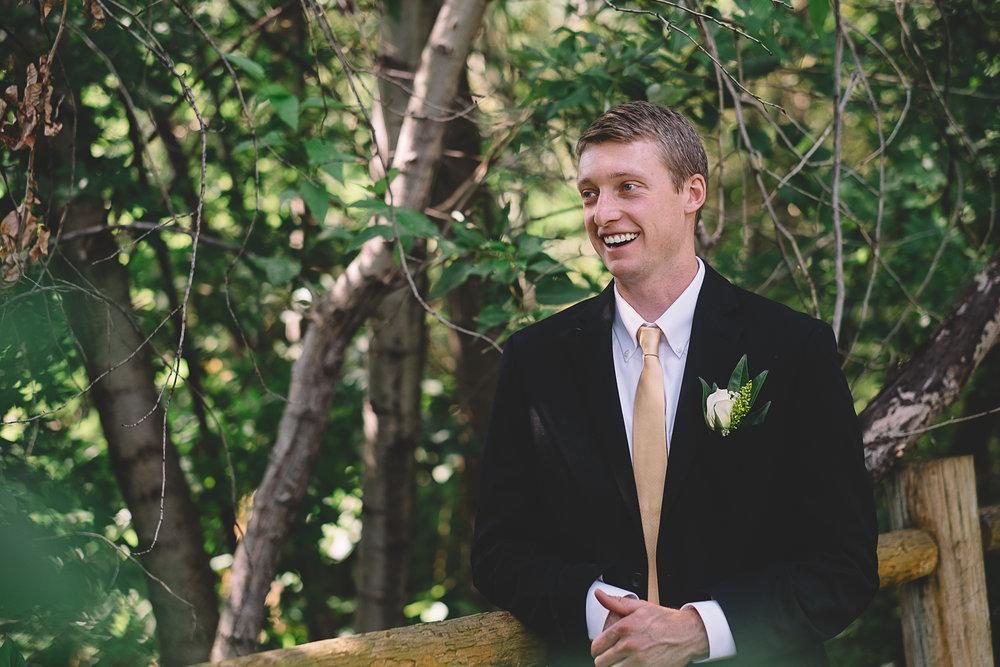 Boise Idaho Wedding-23.jpg