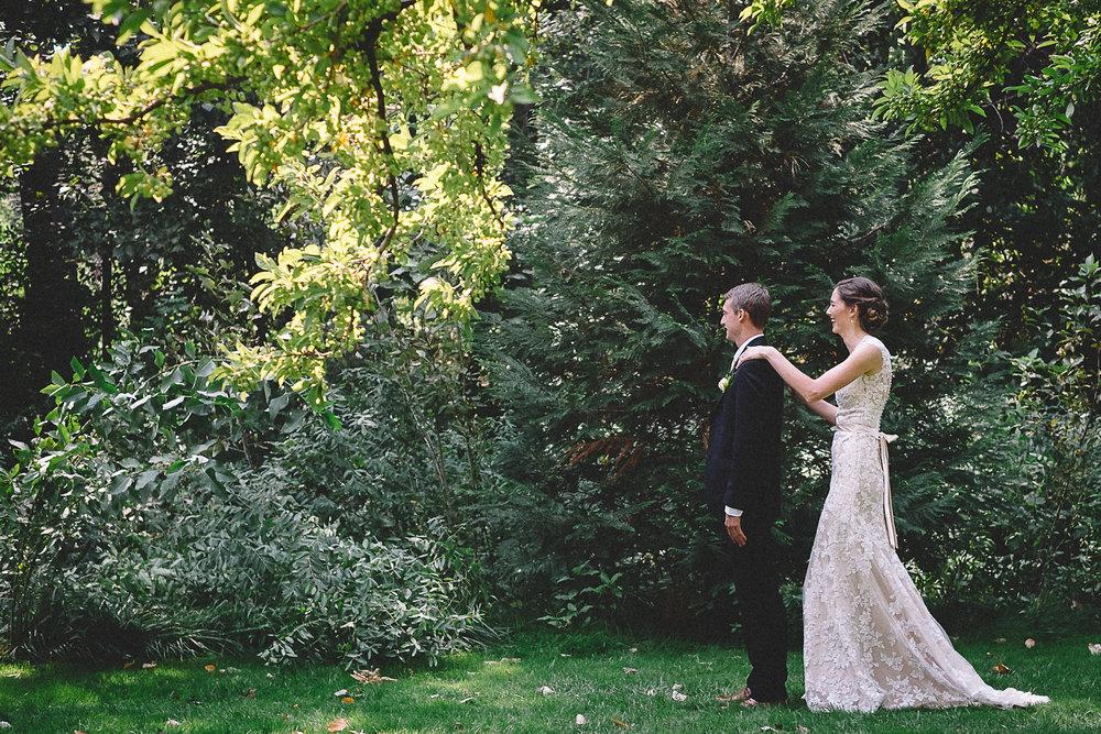 Boise Idaho Wedding-13.jpg