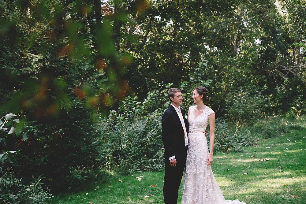 Boise Idaho Wedding-15.jpg