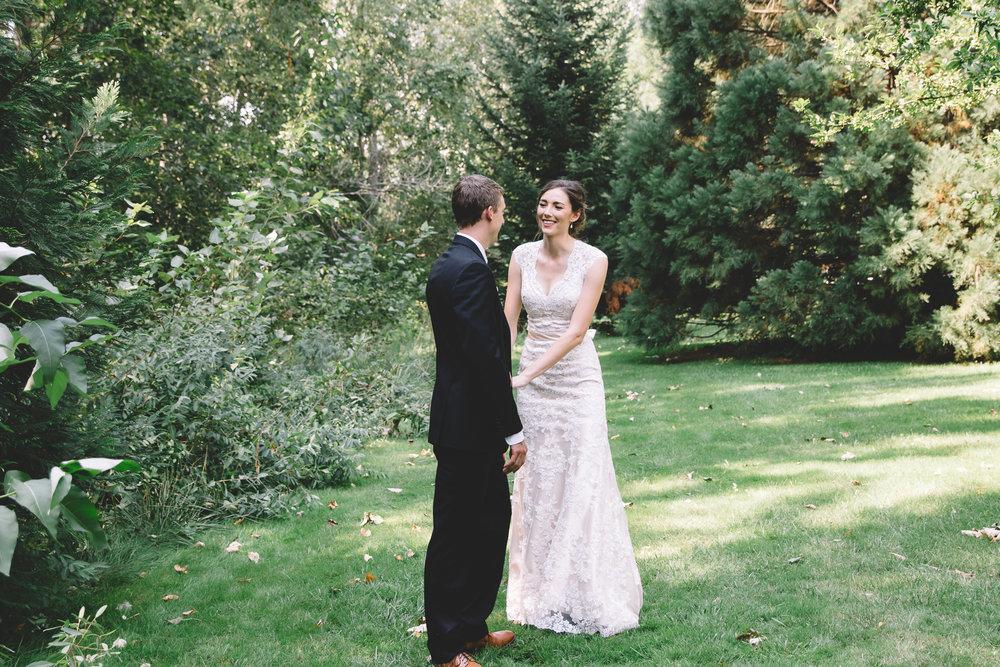 Boise Idaho Wedding Photography-21.jpg
