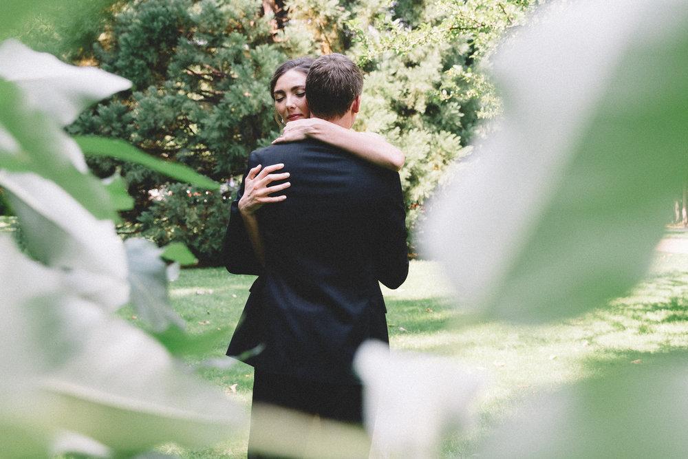 Boise Idaho Wedding Photography-22.jpg