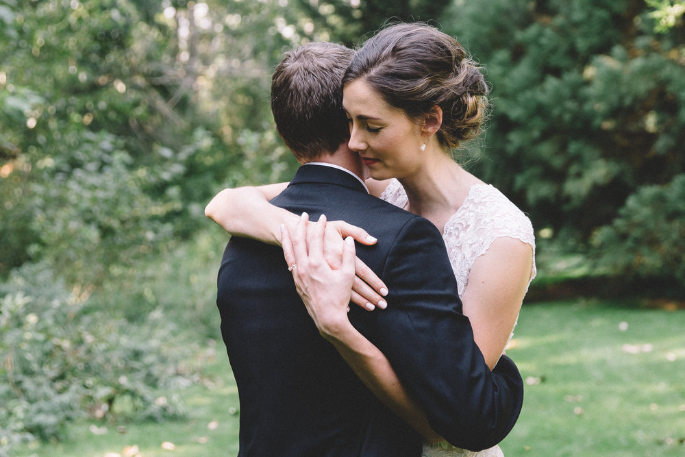Boise Idaho Wedding Photography-25.jpg