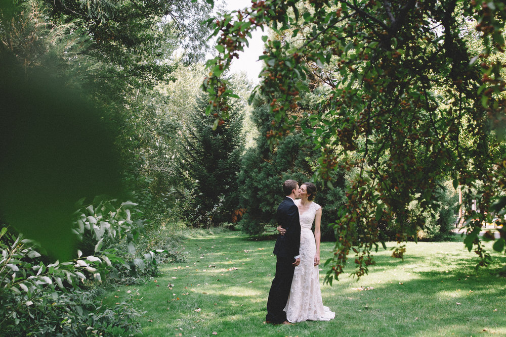 Boise Idaho Wedding Photography-24.jpg