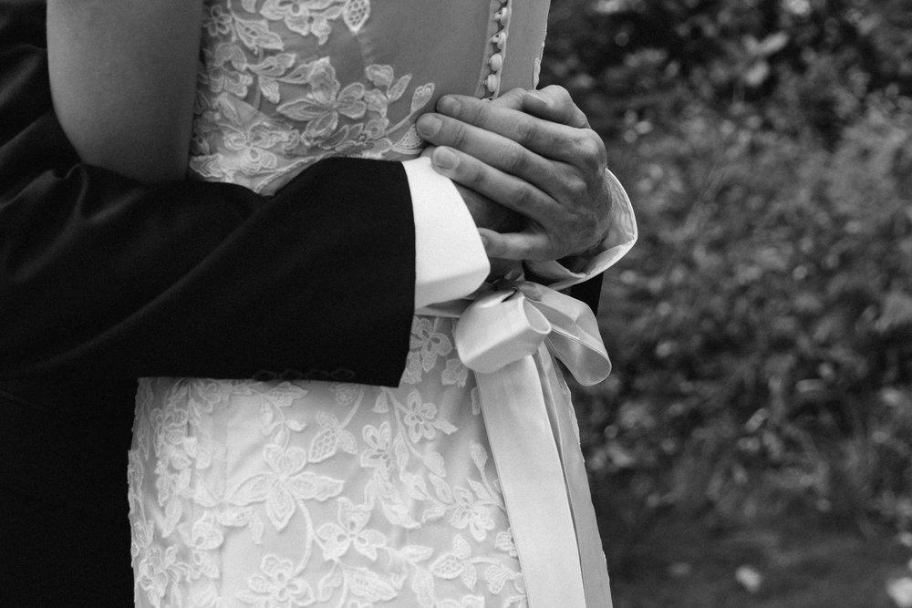 Boise Idaho Wedding Photography-26.jpg