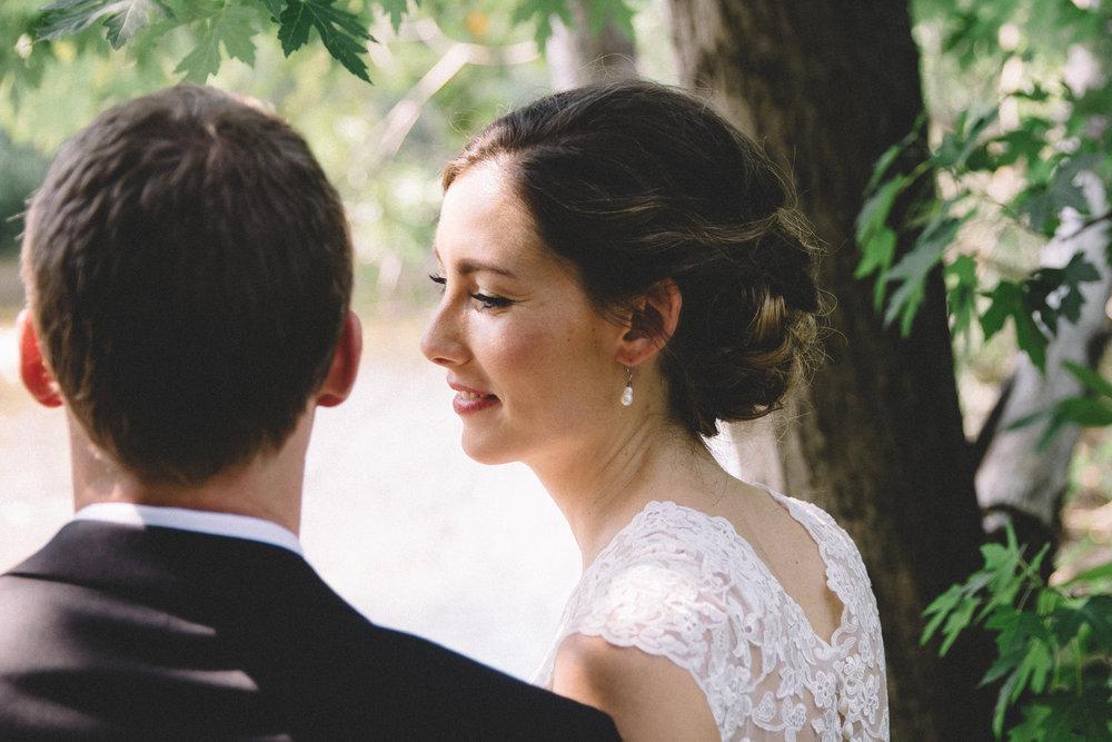 Boise Idaho Wedding Photography-36.jpg