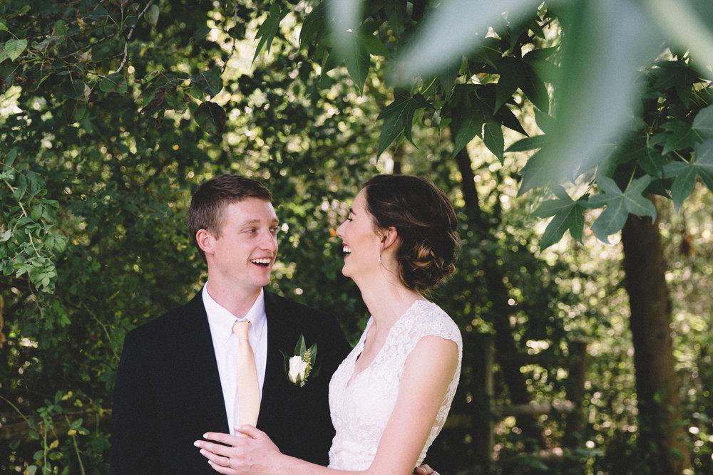 Boise Idaho Wedding Photography-34.jpg