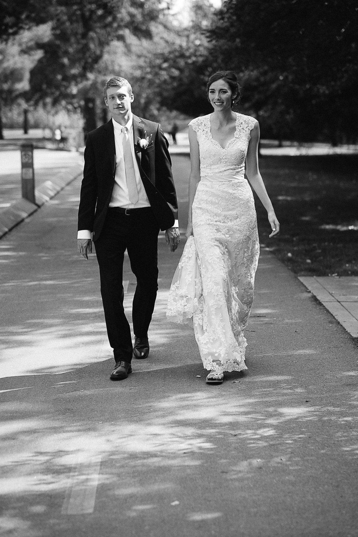 Boise Idaho Wedding-24.jpg