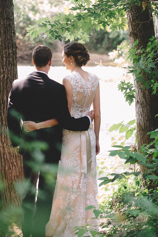 Boise Idaho Wedding-25.jpg