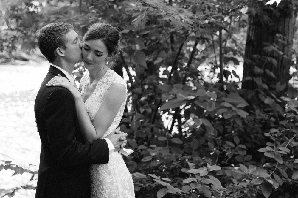 Boise Idaho Wedding Photography-39.jpg