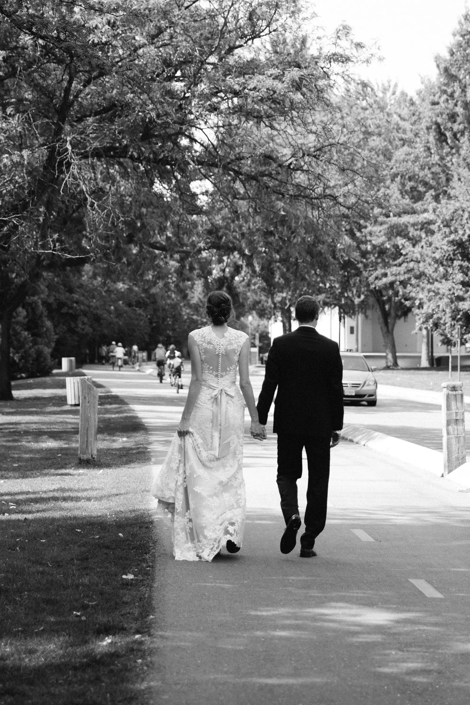 Boise Idaho Wedding Photography-41.jpg