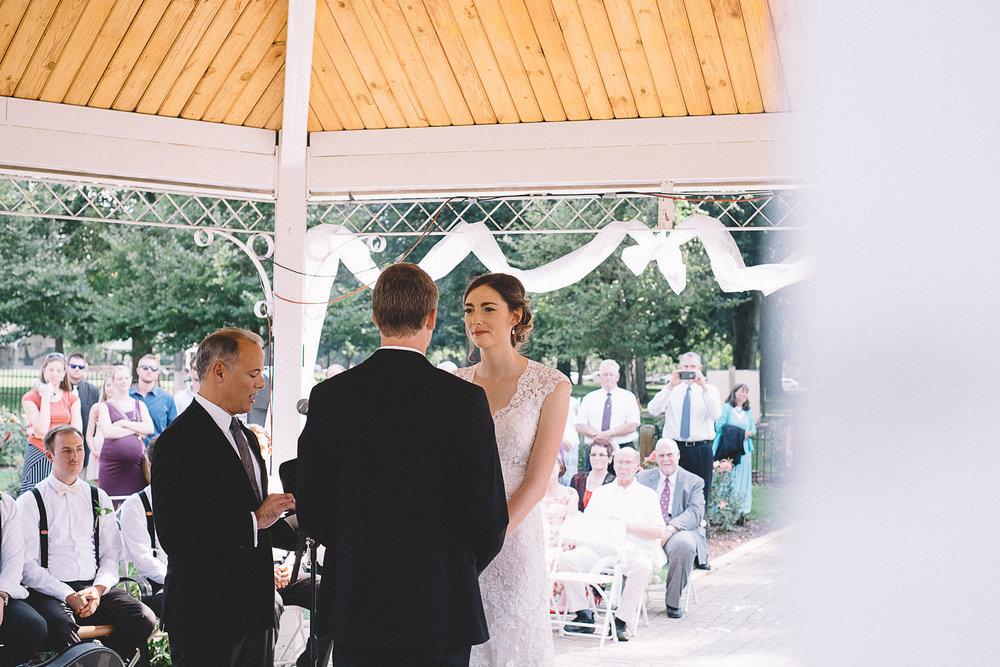 Boise Idaho Wedding-29.jpg