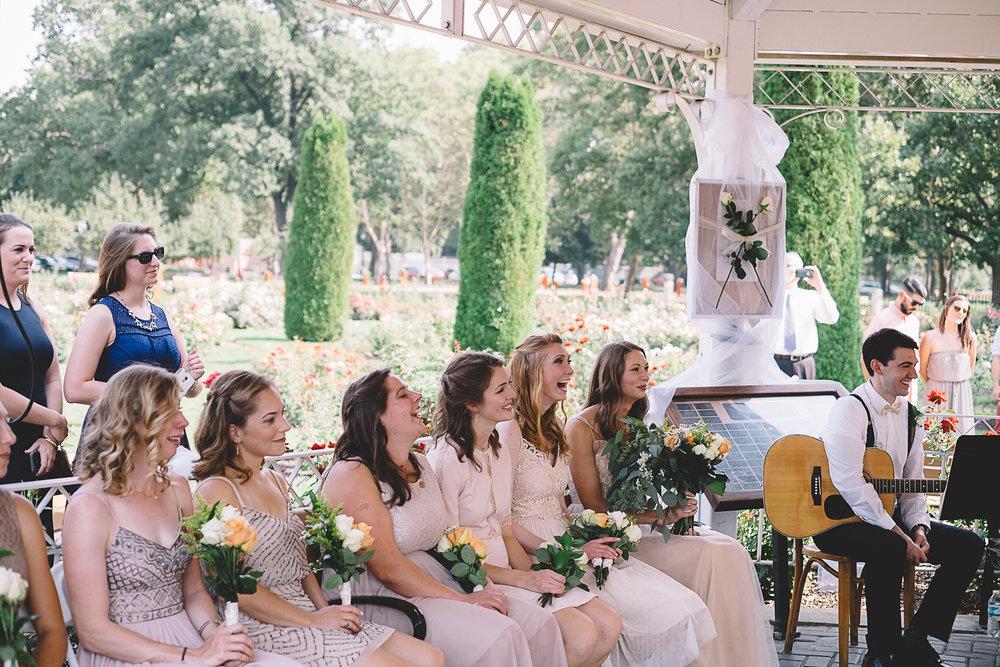 Boise Idaho Wedding-31.jpg