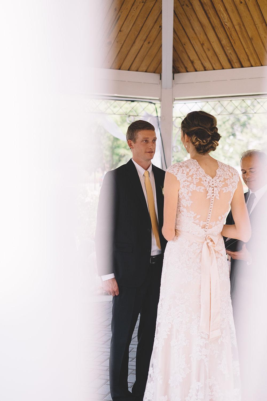 Boise Idaho Wedding-33.jpg