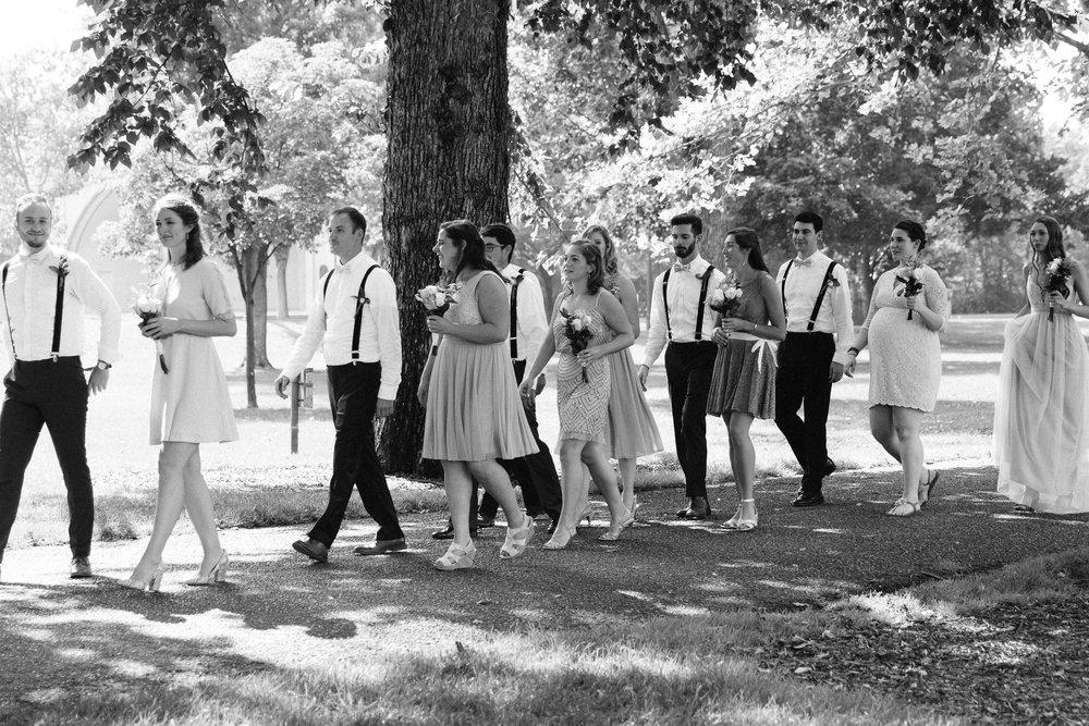 Boise Idaho Wedding Photography-49.jpg