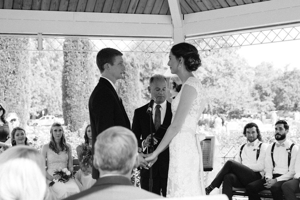 Boise Idaho Wedding Photography-53.jpg