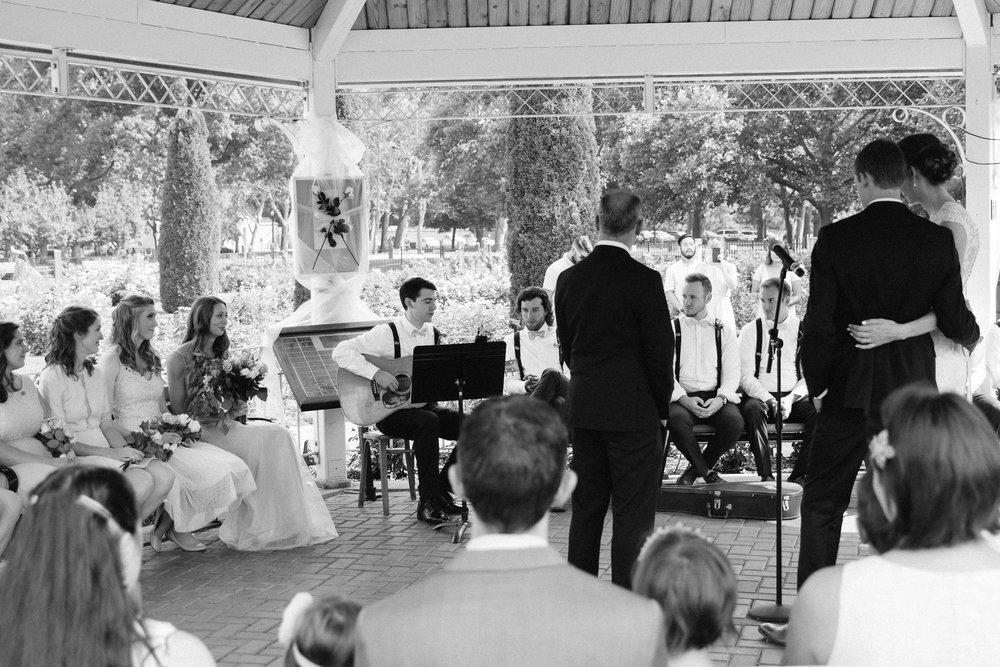 Boise Idaho Wedding Photography-56.jpg