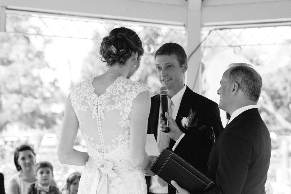 Boise Idaho Wedding Photography-58.jpg