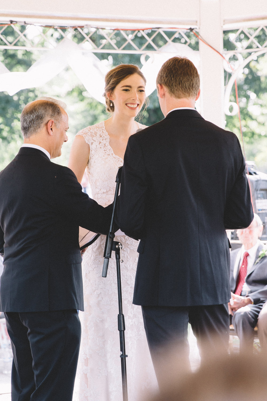 Boise Idaho Wedding Photography-57.jpg