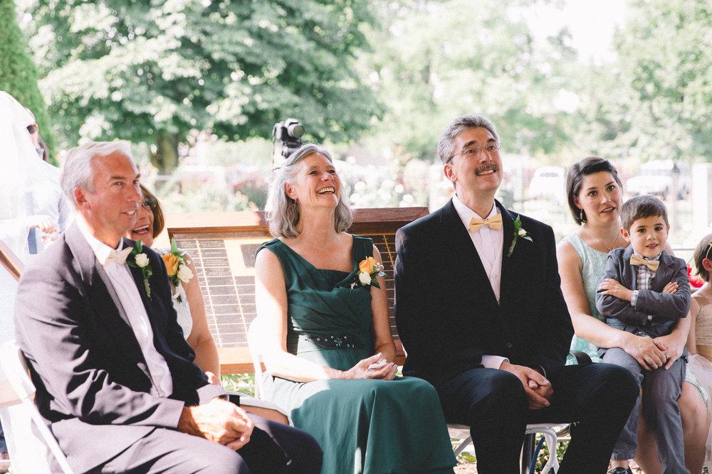 Boise Idaho Wedding Photography-59.jpg