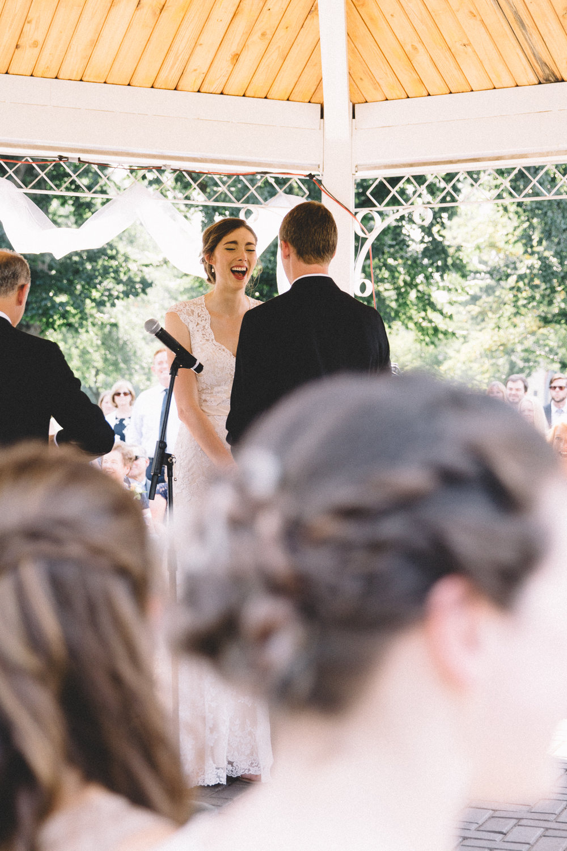 Boise Idaho Wedding Photography-61.jpg