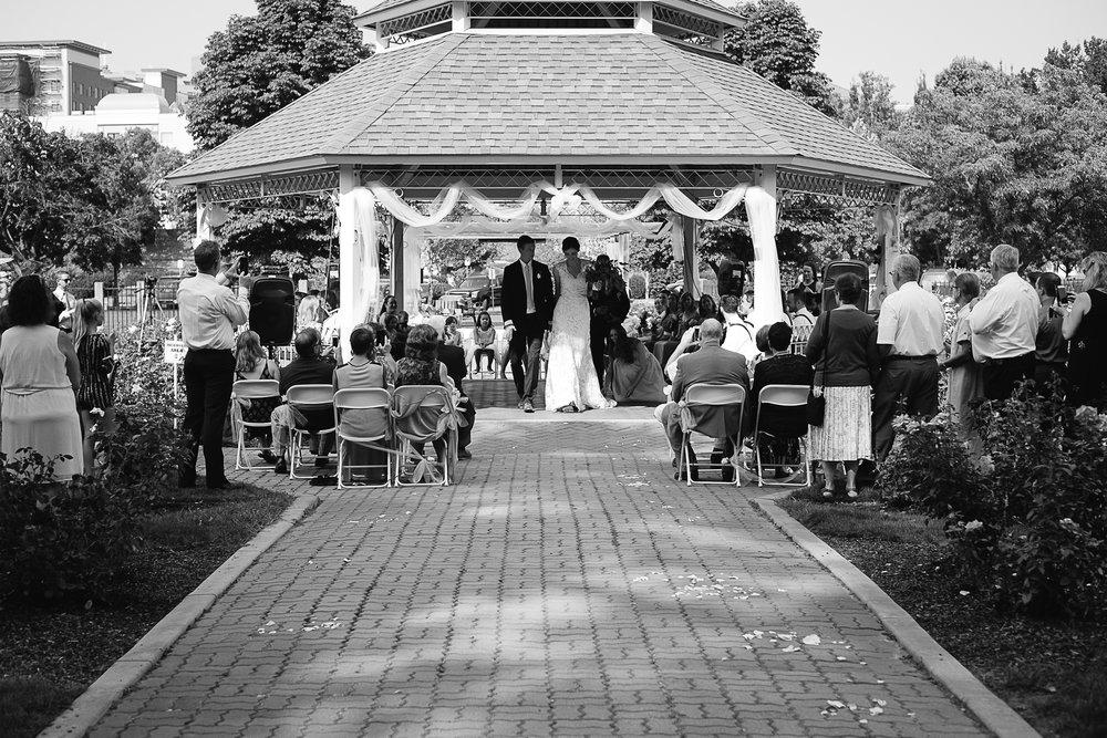 Boise Idaho Wedding-34.jpg