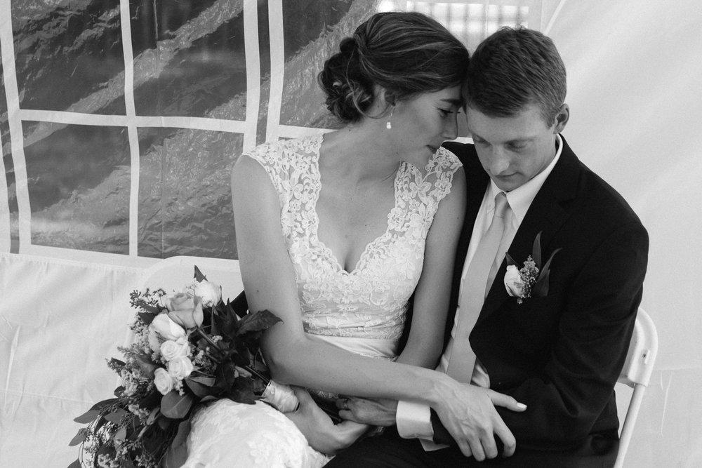 Boise Idaho Wedding Photography-69.jpg