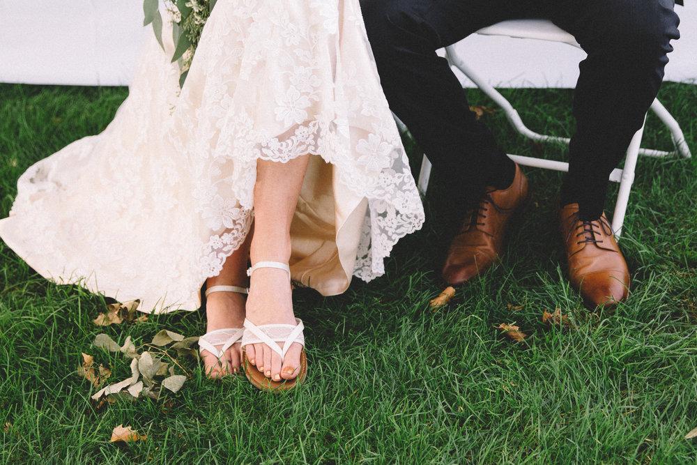 Boise Idaho Wedding Photography-68.jpg