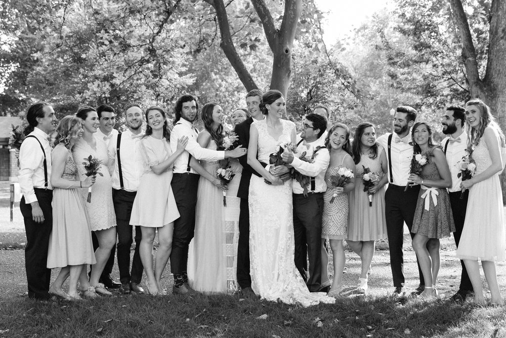 Boise Idaho Wedding Photography-77.jpg