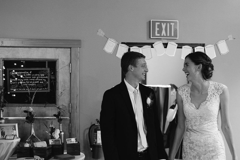 Boise Idaho Wedding-37.jpg