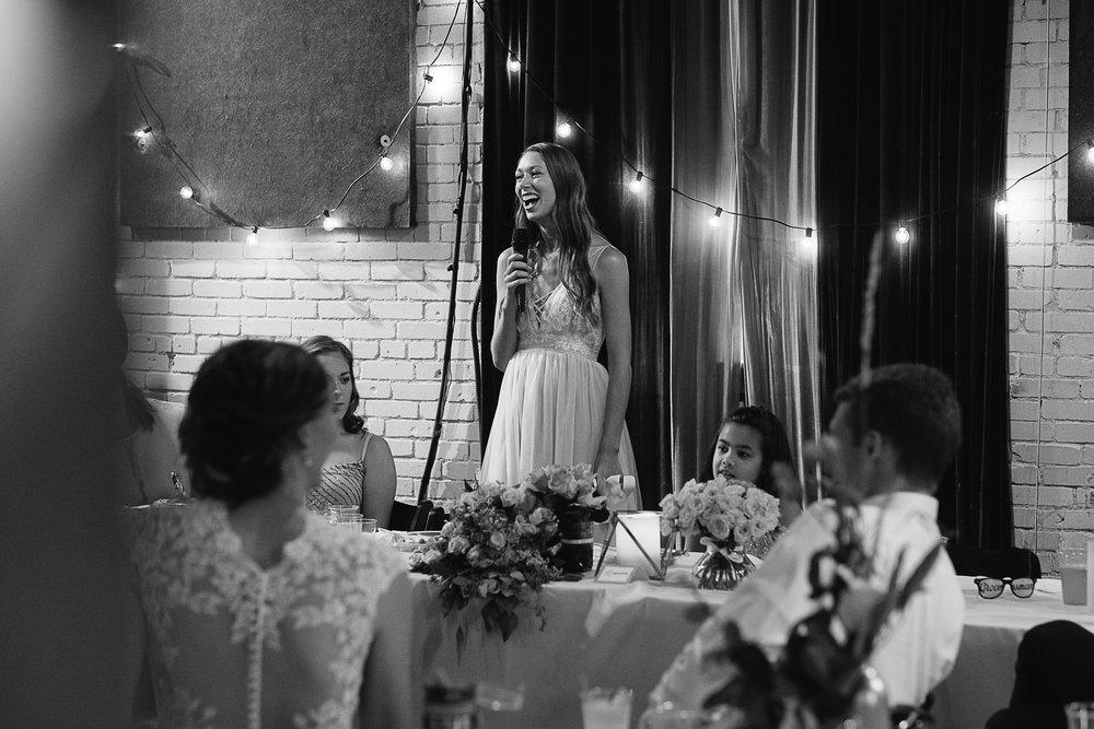 Boise Idaho Wedding-45.jpg