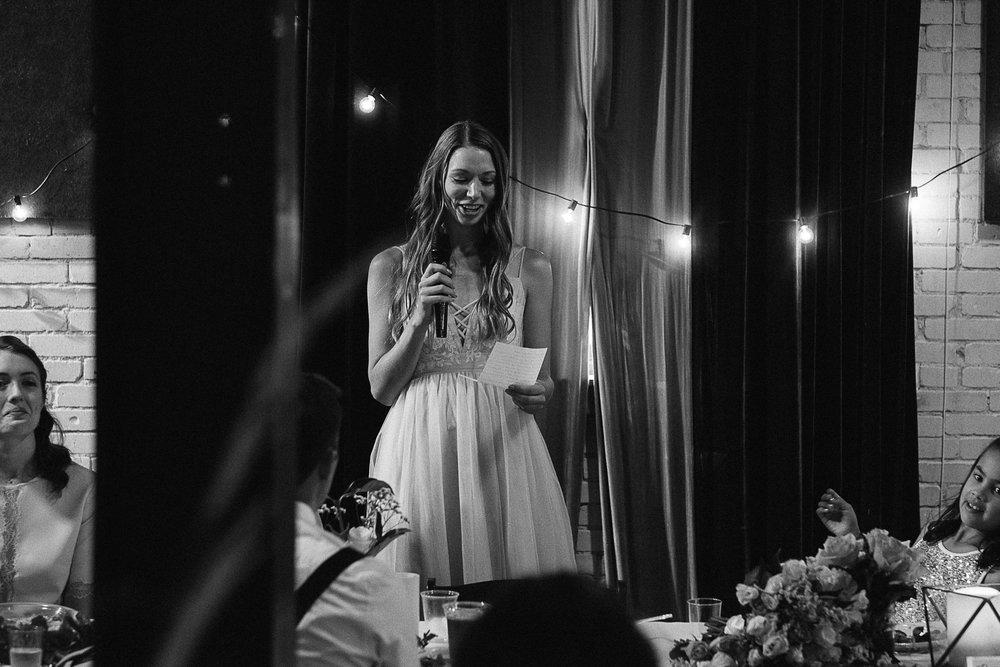 Boise Idaho Wedding-44.jpg