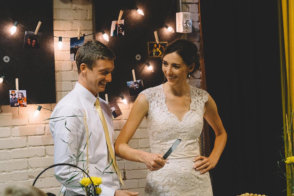 Boise Idaho Wedding-46.jpg
