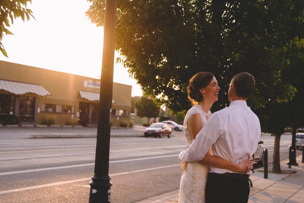 Boise Idaho Wedding Photography-107.jpg