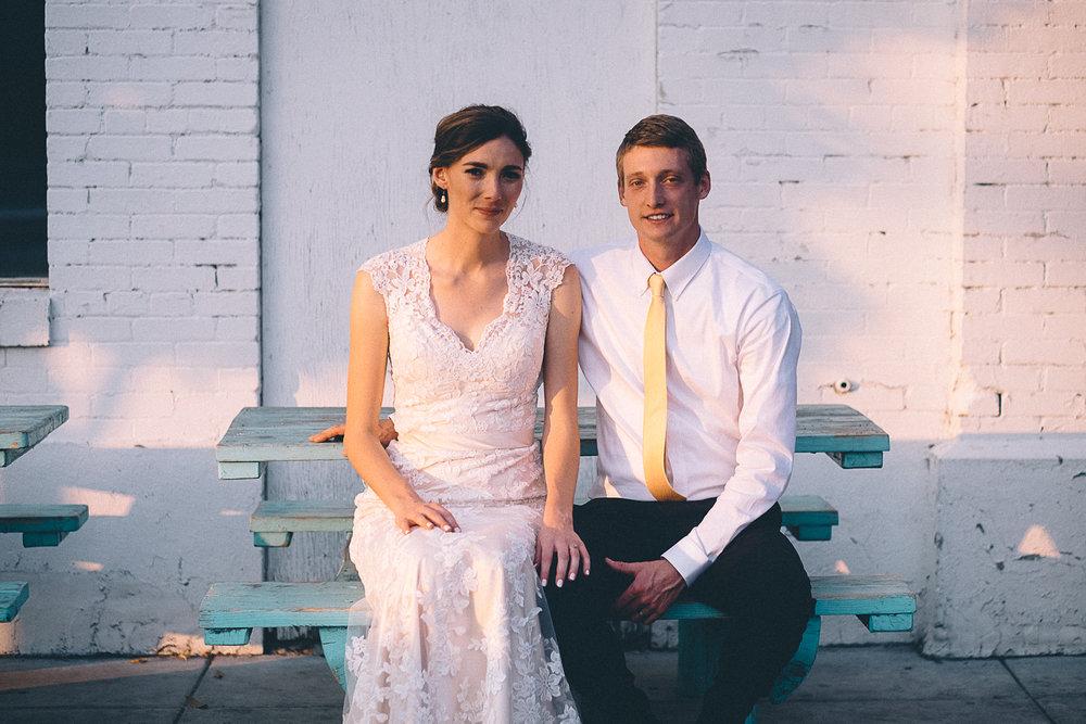 Boise Idaho Wedding-48.jpg