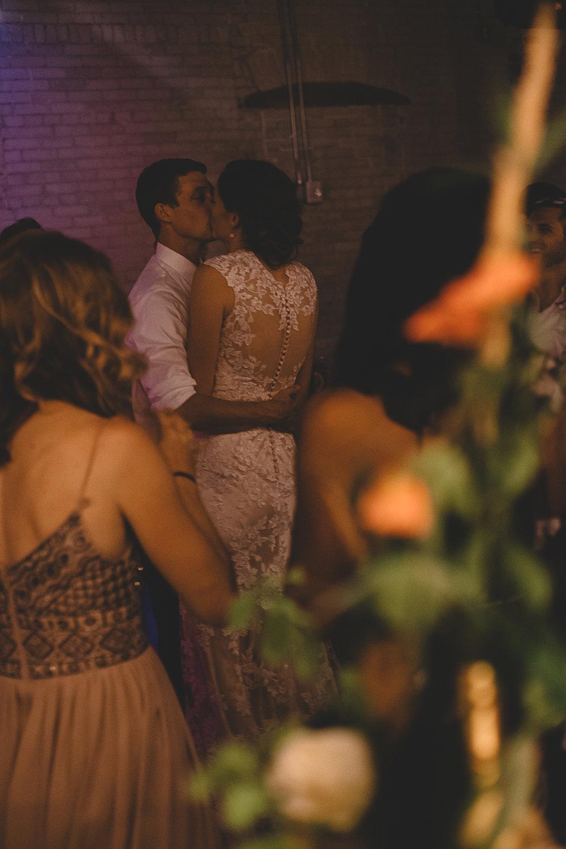 Boise Idaho Wedding-53.jpg