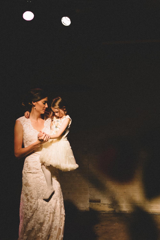 Boise Idaho Wedding Photography-116.jpg