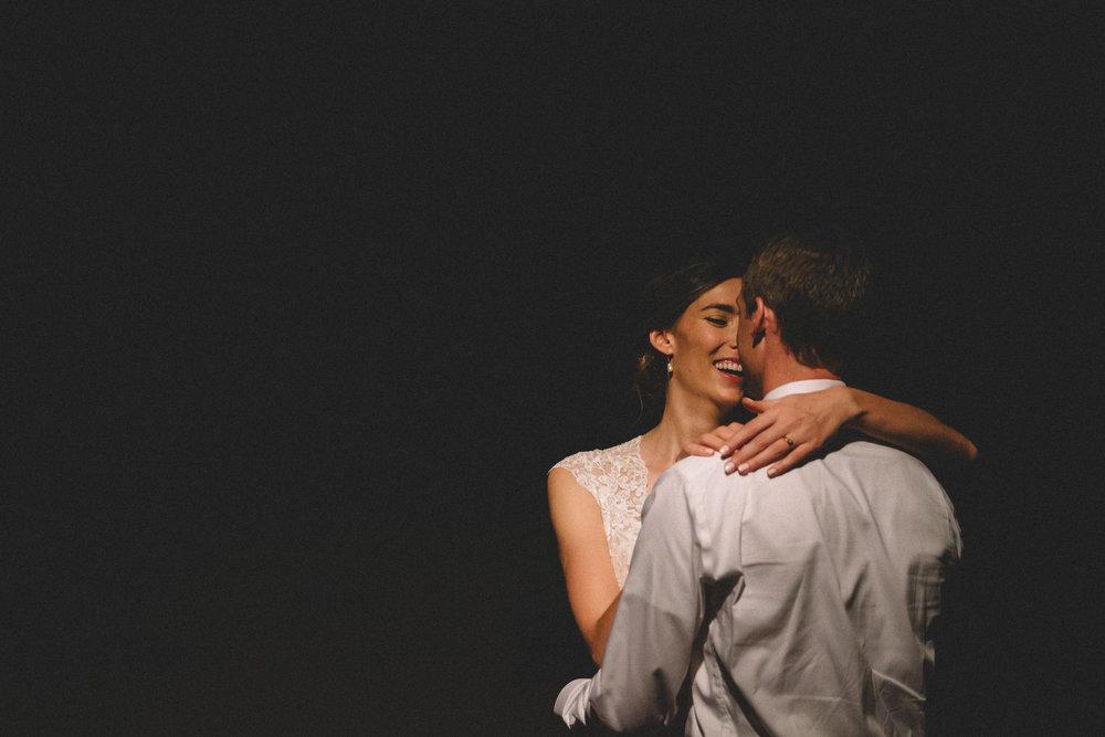 Boise Idaho Wedding Photography-113.jpg